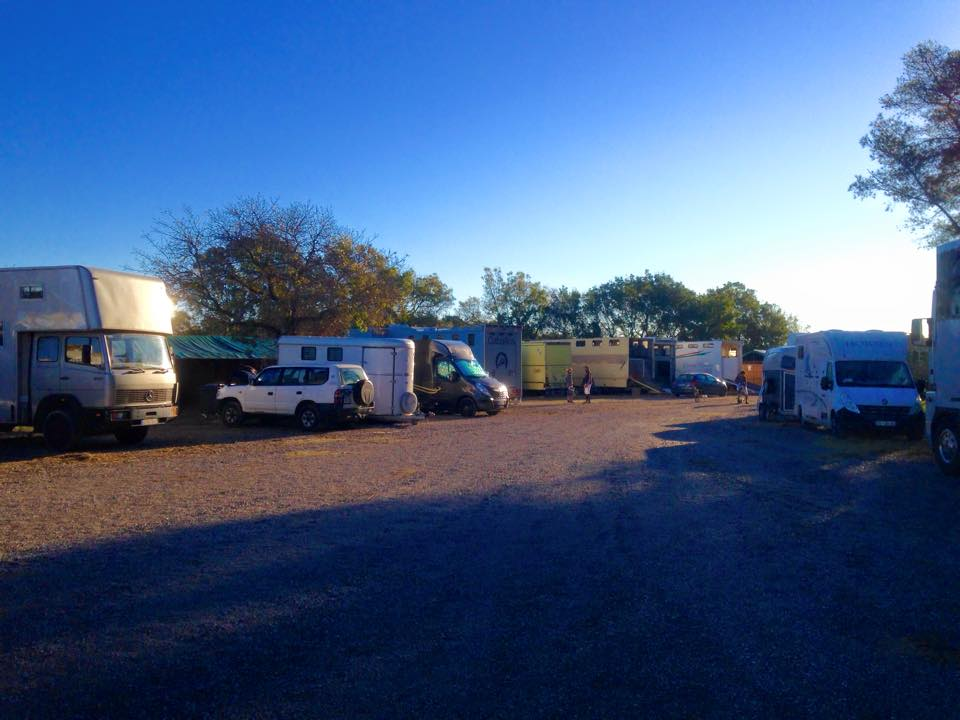 organisation_parking_concours_equestre