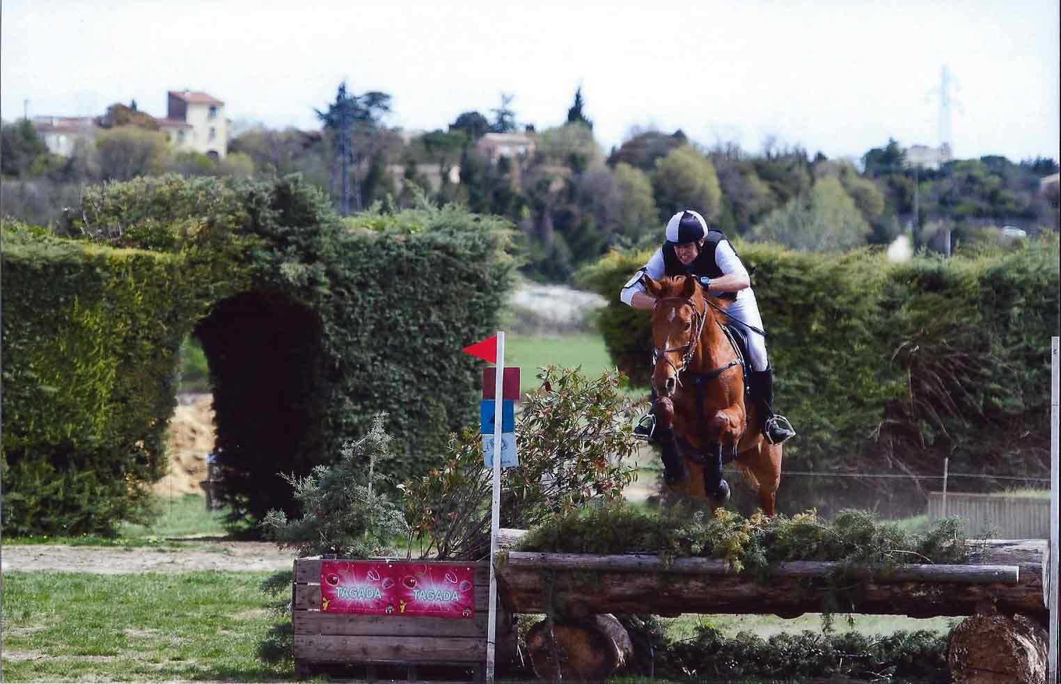 services_structures_equestres_competition_cce