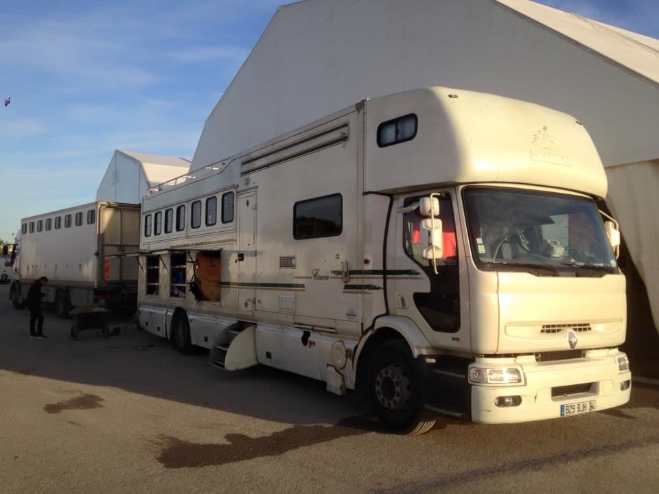 transport_oliva_mediterranean_equestrian_tour
